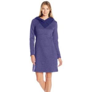 prAna Maud Dress